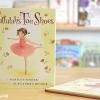 Talulah's Toe Shoes