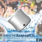 ลำโพงบลูทูธ EWA A2 ( Bluetooth )