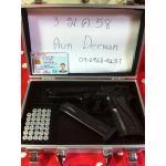 Blank gun (2Hd.ลูกค้าฝากขาย)