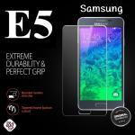 ฟิล์มกระจก Samsung E5