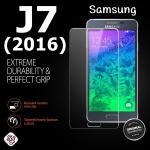 ฟิล์มกระจก Samsung J7 (2016)