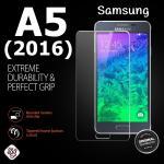 ฟิล์มกระจก Samsung A5(2016)