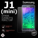ฟิล์มกระจก Samsung J1 mini