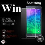 ฟิล์มกระจก Samsung Win