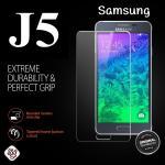 ฟิล์มกระจก Samsung J5