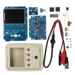 Digital Oscilloscope Kit With Housing DS0150 15001K DSO-SHELL