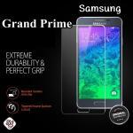 ฟิล์มกระจก Samsung Grand Prime