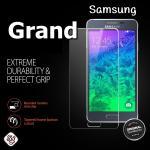 ฟิล์มกระจก Samsung Grand