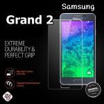 ฟิล์มกระจก Samsung Grand2