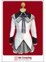 ชุดอาเคมิ โฮมุระ สาวน้อยเวทมนตร์ Akemi Homura Mahou Shoujo Madoka Magica
