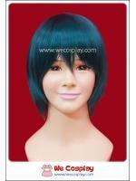 วิกผมคอสเพลย์ เอจิเซ็น เรียวมะ Echizen Ryoma Prince of Tennis Cosplay Wig