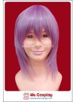 วิกผมนางาโตะ ยูกิ - สึซึมิยะ ฮารุฮิ Nagato Yuki Suzumiya Haruhi Cosplay Wig