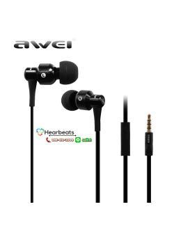 หูฟัง Awei Es-500i (In ear)