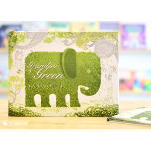 Granda Green