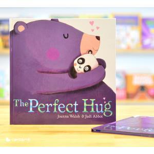 Perfect Hug