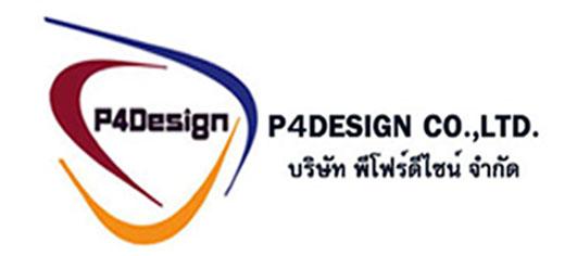 P4Design-furniture