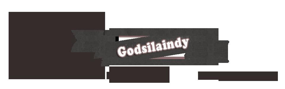 godsilaindy