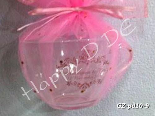 ของชำร่วย แก้วใส GZ-pd10-9
