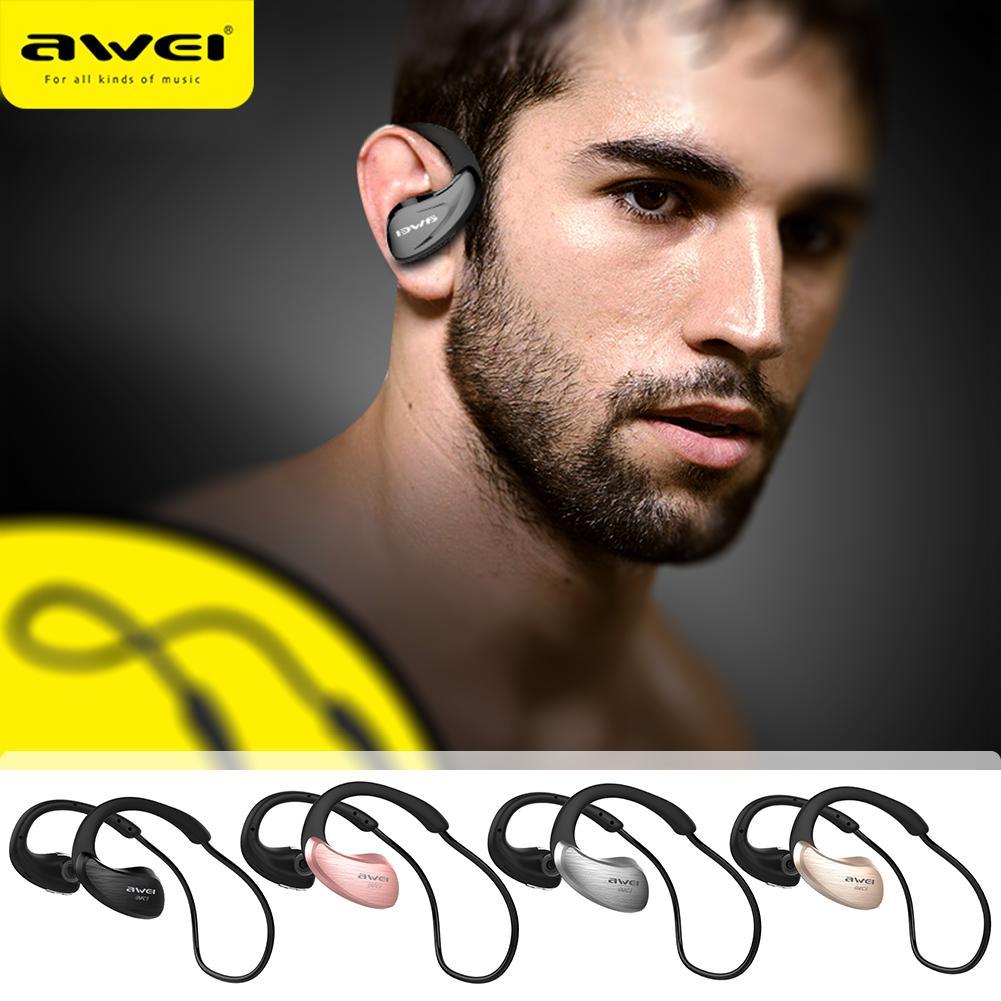 หูฟัง Awei A885BL (Bluetooth)