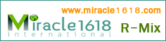 http://www.miracle1618.info/