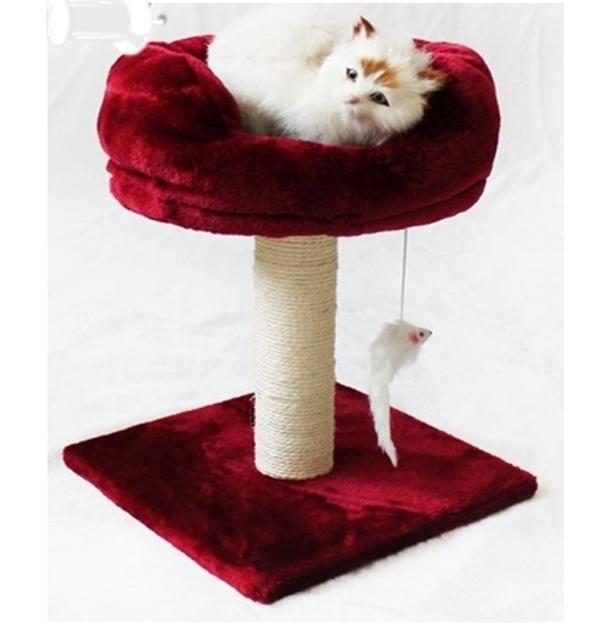 คอนโดแมว C10 (ส่งฟรี)