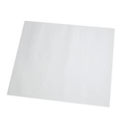 กระดาษกรอง ชนิดแผ่น sheet สำหรับตัดเอง whatman filter paper 91 pore size