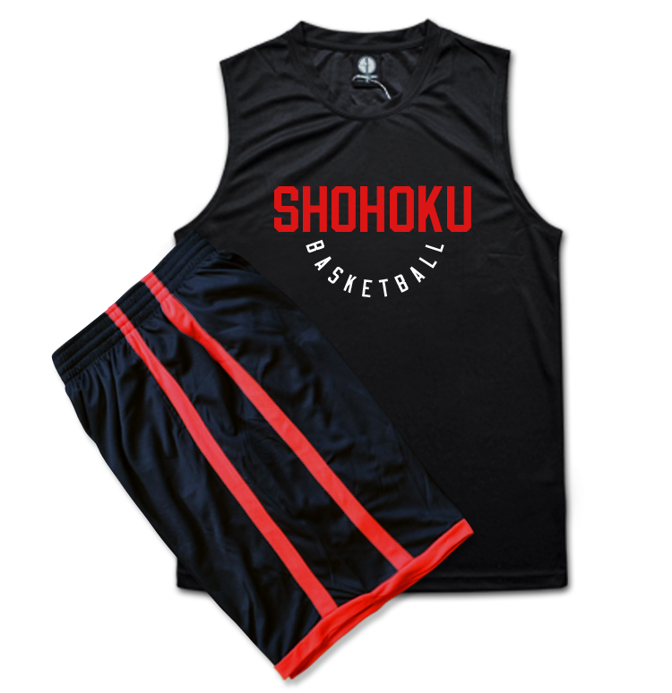*Pre Order*ชุดกีฬาเสื้อกีฬา+กางเกง SDBASKETBALL / SD Basketball size S-3XL