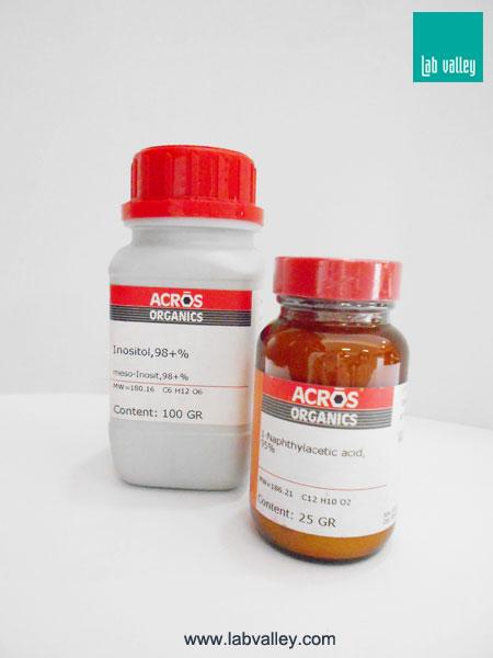 เคมีภัณฑ์ , ผลิตภัณฑ์ Arcos