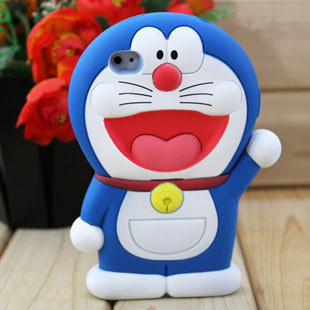 Case Iphone น่ารักๆ พร้อมส่ง