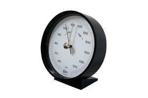 barometer บารอมิเตอร์ แบบเข็ม