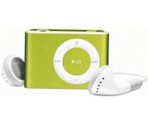 เครื่องเล่น MP3 พกพา Yellow
