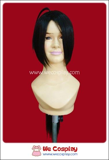 วิกผมจีนคุง เฮตาเลีย China-kun APH Axis Powers Hetalia Cosplay Wig