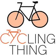 ชุดปั่นจักรยาน เสื้อปั่นจักรยาน ชุดจักรยาน เสื้อจักรยาน กางเกงปั่นจักรยาน ชุดปั่นจักรยาน กางเกงขี่จักรยาน ชุดขี่จักรยาน กางเกงปั่นจักรยาน เสื้อปั่นจักรยาน