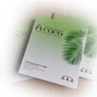 มาส์กหน้ามะพร้าว A-COCO