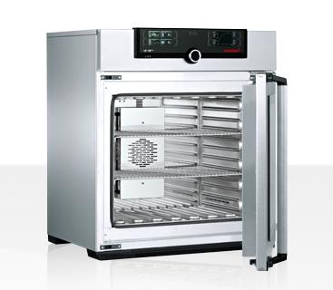 ตู้อบความร้อนไฟฟ้า memmert ovens