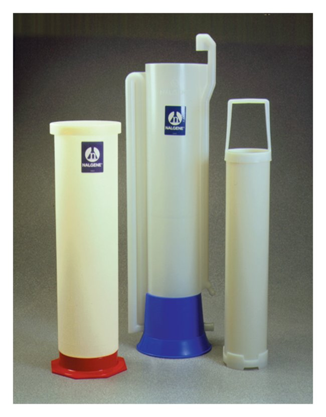 Pipette Cleaning Equipment Sets