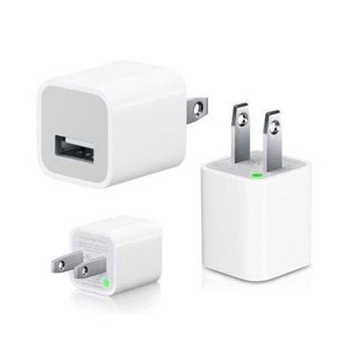 **ของแท้** Adapter iPhone & iPod ของแท้ แถมมากับตัวเครื่องไอโฟน 5c มือหนึ่งสภาพใหม่ 100%