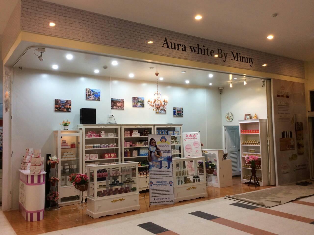 ร้านของคุณมิ้น @จ.พังงา ค้รา ^^