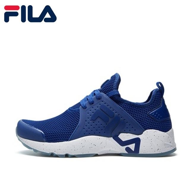 *Pre Order*FILA Heritage-FHT 22731112E-WT รองเท้ากีฬาผู้ชาย