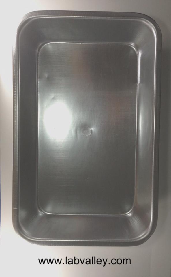 ถาดอลูมิเนียม Aluminium Tray
