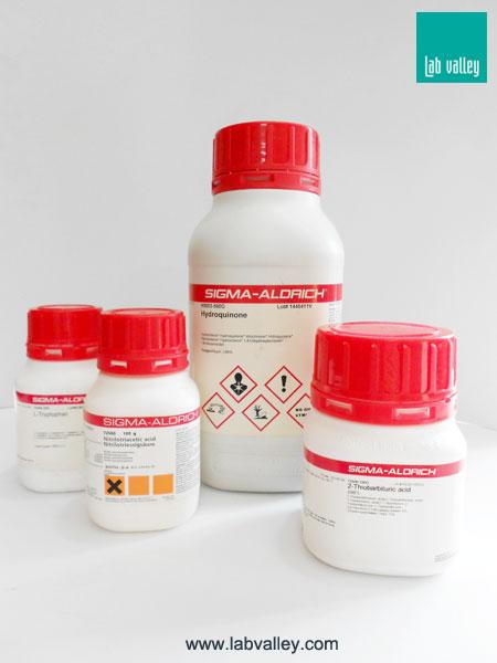 เคมีภัณฑ์, ผลิตภัณฑ์ Sigma-Aldrich (SIAL)