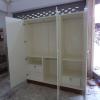 แบบภายในตู้เสื้อผ้าชุดห้องนอน(1)