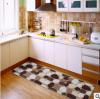 ห้องครัวสีขาว-น้ำเงิน สำหรับแม่บ้านยุคใหม่