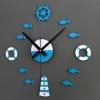 นาฬิกาไดคัท gear5