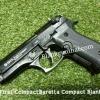 Ekol Firat Compact/Baretta Compact Blank gun Gen.2