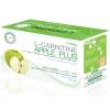 Verena L- Carnitine Apple Plus ราคา 360