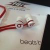 5 เหตุผลที่คุณควรเลือกซื้อ หูฟัง beats