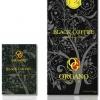 แบล็ค คอฟฟี่ กาแฟผสมด้วยเห็ดหลินจือ สำหรับผู้รักและหลงใหลในเสน่ห์รสชาติกาแฟ ที่มีคุณประโยชน์เพื่อสุขภาพ