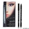 ODBO Twinkle Eye Gel Liner Pencil โอดีบีโอ ทวิงเกอร์ อาย เจล ไลเนอร์ ปลีก 125 /ส่ง 105