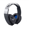 PREMIUM WIRELESS HEADSET FOR PLAYSTATION 4